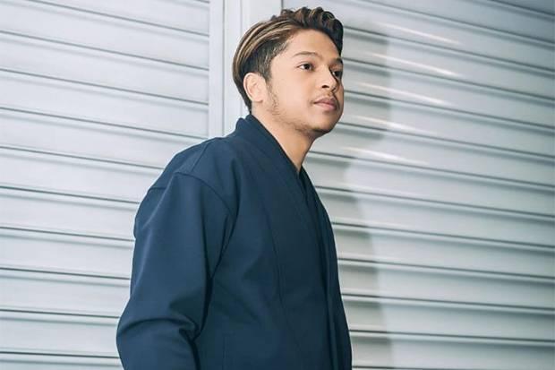 Di Luar Prediksi Maju ke Grand Final Indonesian Idol Special Season, Inilah Profil Mark Natama