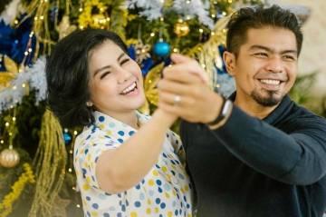 Bams dan Desiree Tarigan Bakal Dipanggil Polda Metro Jaya