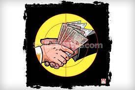 Tak Puas Ditangani Kejaksaan, Warganet Minta KPK Usut Dugaan Korupsi Damkar Depok