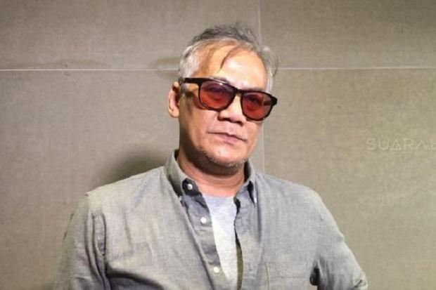 Bebas dari Penjara, Tio Pakusadewo Langsung Tancap Gas Terima Tawaran Syuting