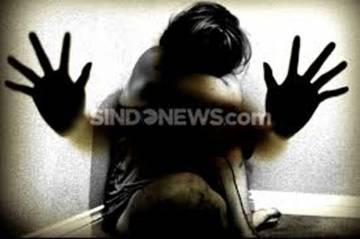 Disetubuhi Anak Dewan, Bocah SMP di Bekasi Terjangkit Penyakit Kelamin