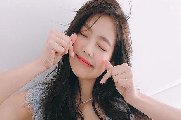 YG Entertainment Tanggapi Postingan Instagram Kontroversi Jennie BLACKPINK