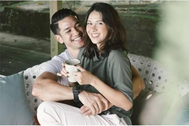 Hidup Mewah di Bali, Ini Sumber Uang Nana Mirdad dan Andrew White