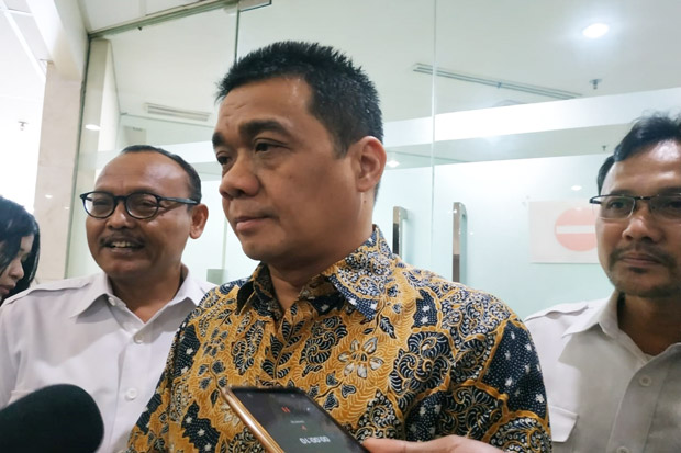 Wagub DKI Pamer Akun Instagram PSM Makassar yang Akui Keunggulan Persija