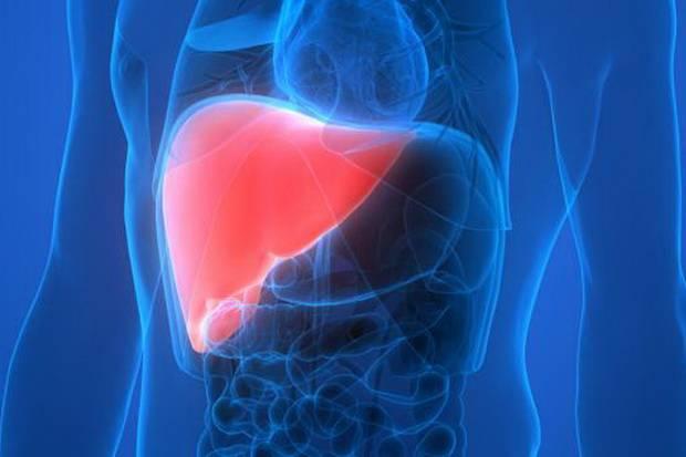 Kenali Jenis Penyakit Liver yang Menular, Cegah dengan Mosehat