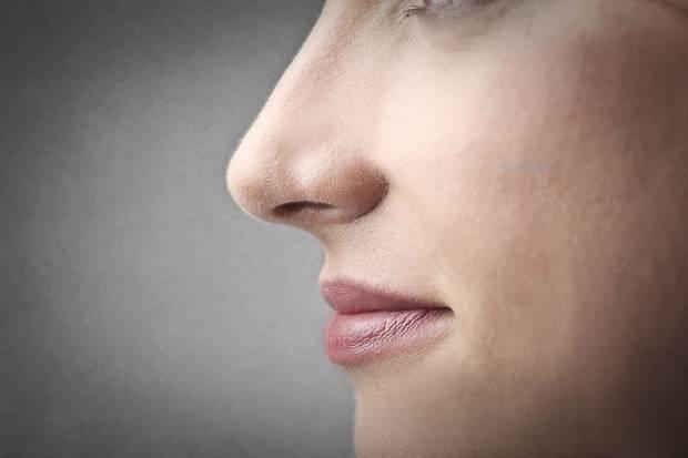 Selain Operasi, Polip Hidung Bisa Diredakan dengan Herbal Mosehat