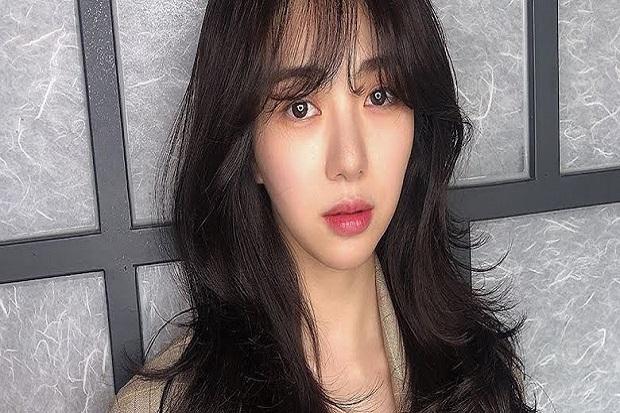 Kwon Mina Eks AOA Kembali Mencoba Bunuh Diri