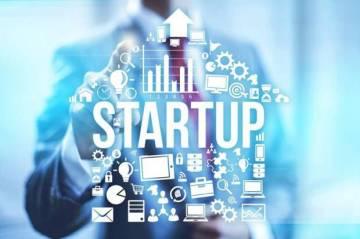 5 Startup Jadi Pemenang Kompetisi Tanoto Foundation