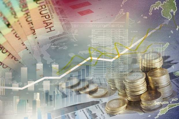 Triwulan I 2021, Realisasi Investasi di Sulsel Capai Rp6,5 Triliun