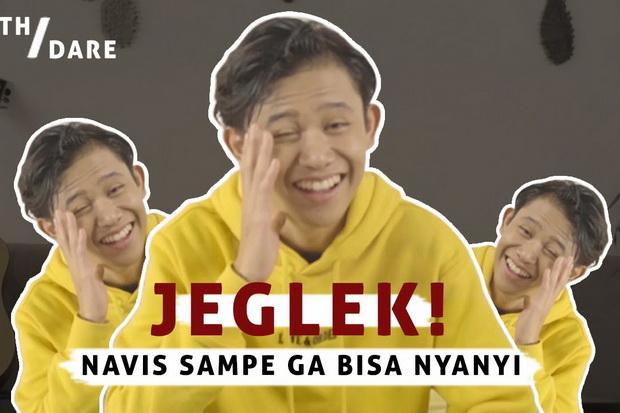 Kisah Masa Sulit Runner-up Idol Junior saat Suaranya Berubah