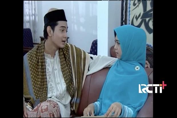 15 Rekomendasi Film Bertema Islami Terbaik, Cocok Ditonton Selama Ramadhan