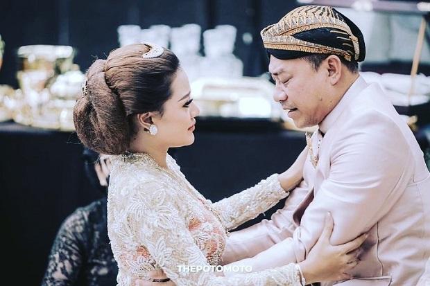 Ramadhan Tanpa Aurel Hermansyah, Anang: Aku Kangen Dia Ngomel