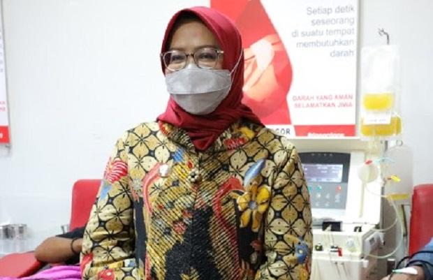 Mudik Dilarang, Bupati Bogor Ade Yasin: Camat hingga RT/RW Bertanggung Jawab