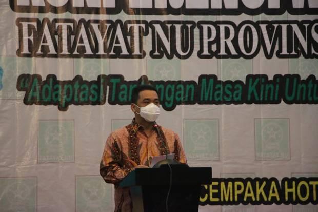 SIKM Segera Diberlakukan, Wagub DKI: Pengajuannya via Aplikasi dan Kelurahan