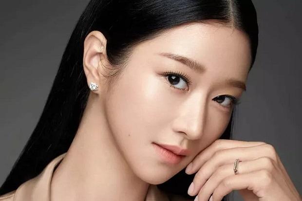 Seo Ye Ji Resmi Mengundurkan Diri dari Drama Island