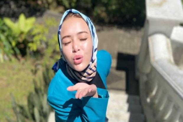 Dokter Nilai Suntik Vitamin C di Bibir Seperti Amanda Manopo Bahaya