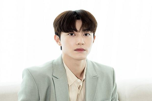 Sering Dipukul hingga Dicekik di Drama Vincenzo, Kwak Dong Yeon Akui Depresi