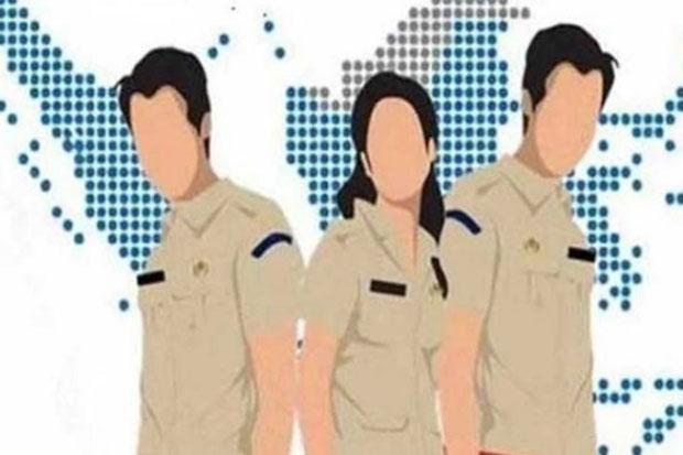 20 Persen Kepala Sekolah di Makassar Bakal Diganti