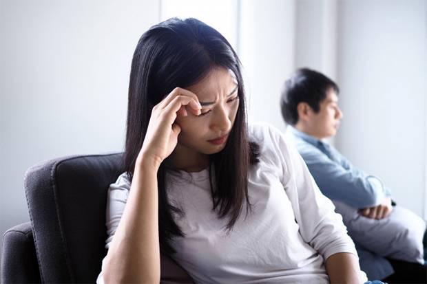 4 Tanda Hubungan Asmara Anda Tak Berjalan Baik, Nomor 3 Paling Klise