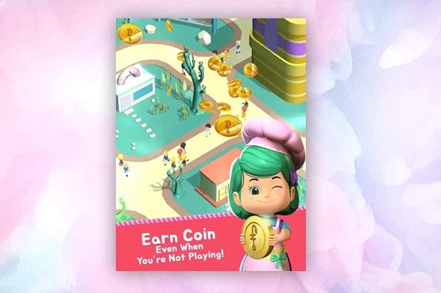 Game Populer Lola Bakery Bisa Untuk Mengasah Otak di Aplikasi RCTI+
