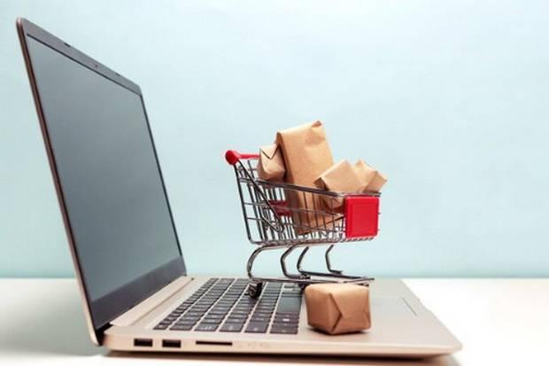 Berbelanja Online Jadi Pilihan Teraman Menyambut Lebaran