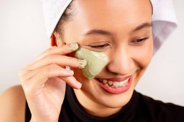Rangkaian Skincare untuk Kulit Berminyak dan Berjerawat
