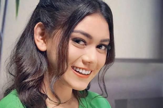 Dennis Rizky Suka Nge-DM ke Adik Celine Evangelista, Thalita Latief: Udah Tahu