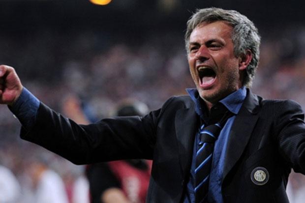 Dinilai Cocok di Serie A, Mourinho Diprediksi Bakal Sukses Bersama AS Roma