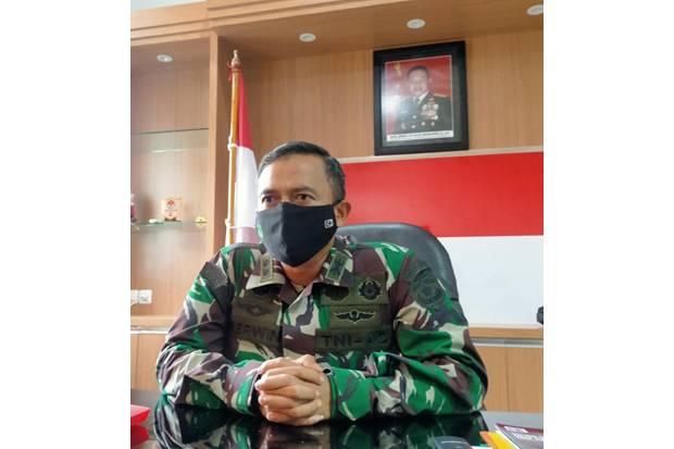 Anggota TNI AD Dikepung Debt Collector saat Tolong Warga, Ini Kata Kapendam Jaya