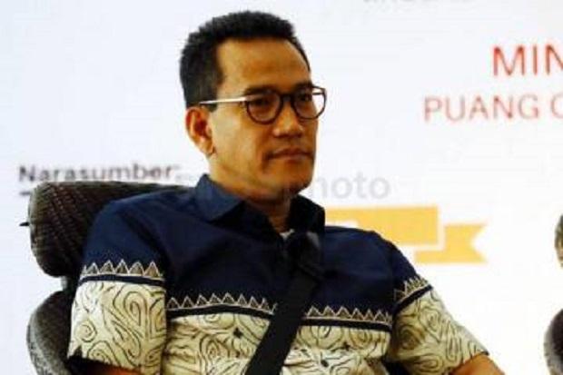 Beri Kesaksian di Sidang Kerumunan HRS, Refly Harun : Cukup Sanksi Administratif bagi Pelanggar Prokes