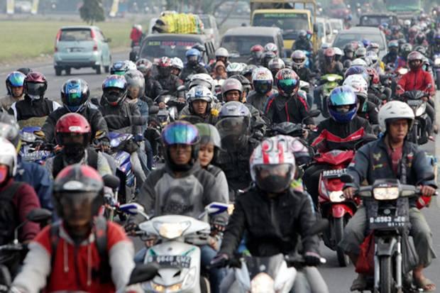 Libur Lebaran, Warga Bodetabek Dilarang Melintas Antar Kampung dan Wisata ke Jakarta
