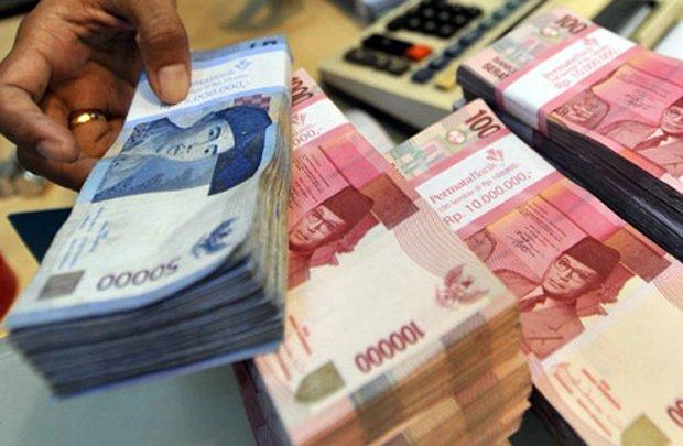 Pemkot Makassar Tegur 7 Perusahaan Lantaran Telat Cairkan THR
