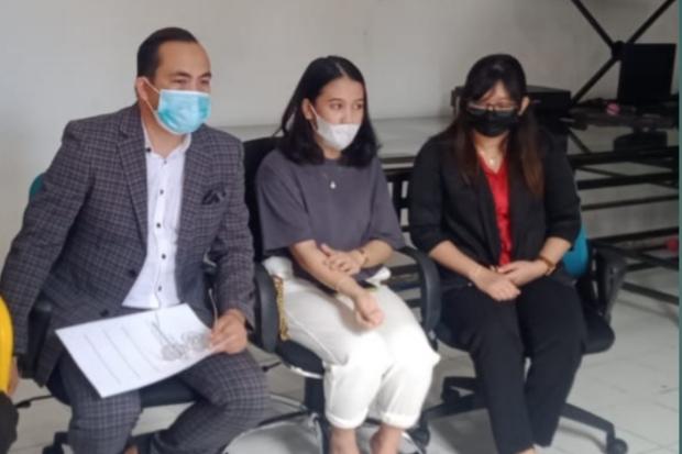 Dikeroyok 2 Selegram, Kuasa Hukum Korban: Psikologis Klien Saya Terguncang