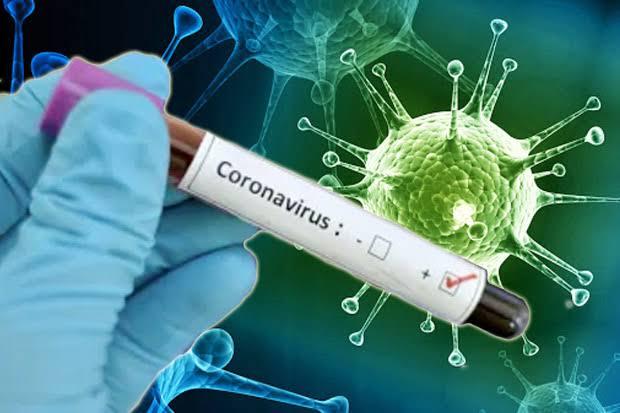 Mutasi Covid-19 India Dipastikan Telah Menyebar di 44 Negara