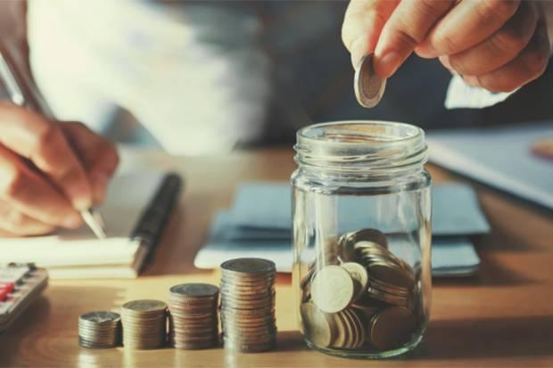 Tips Stabilkan Keuangan Akibat Dompet Tipis usai Lebaran