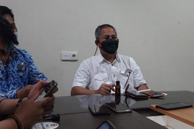 Dua Pejabat Tak Penuhi Syarat, Pansel Minta Rekomendasi KASN