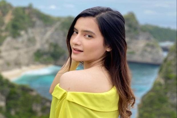 Dijodohkan dengan Billy Syahputra, Femila Sinukaban: Terserah Mereka