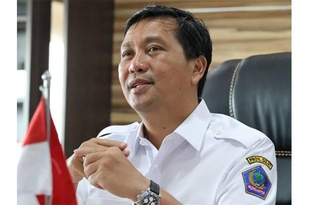 Pemprov Sulut Targetkan Pelaksaaan E-Tourism untuk Perluas Pasar Wisatawan