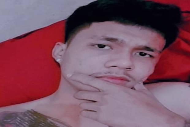 Ini Wajah Anak Anggota DPRD Kota Bekasi Buronan Kasus Pemerkosaan