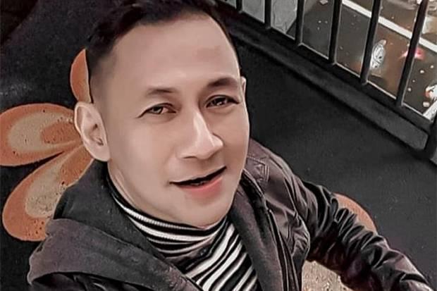 Lucky Alamsyah Semprot Mantan Pejabat Inisial RS yang Serempet Mobil lalu Kabur, Netizen: Roy Suryo?