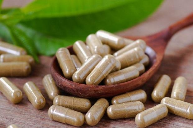 BPOM Tegaskan Obat Herbal Hanya Menjaga Kesehatan, Tak Terbukti Sembuhkan Covid-19