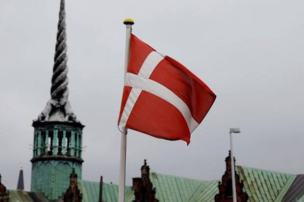 Pakar Sebut Keputusan Denmark Bantu AS Mata-matai Sekutu sebagai Skandal Besar