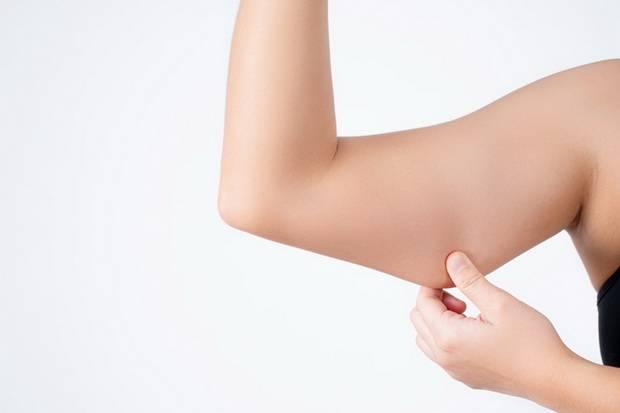 Smart Detox Gelar Challenge Turunkan Berat Badan