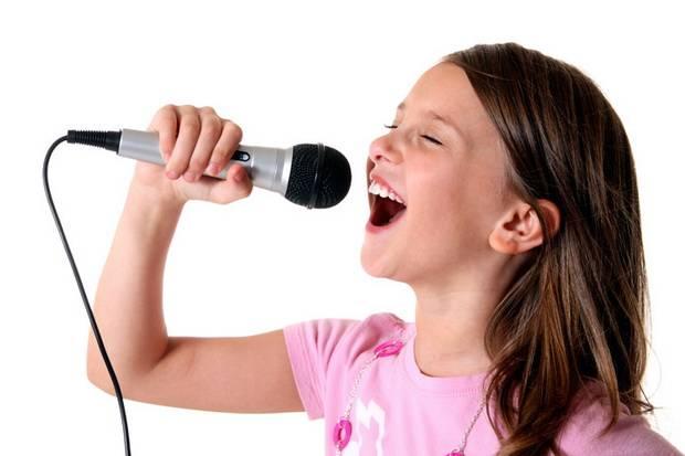 Pemilik Zodiak-Zodiak Ini Diam-Diam Mahir Bernyanyi