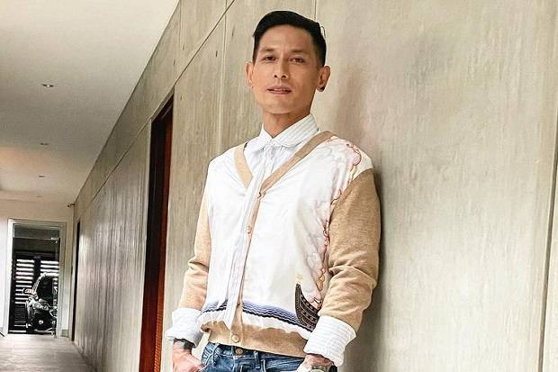 Dicecar Pertanyaan Netizen, Chef Juna Nyaris Ungkap Gajinya di MasterChef Indonesia