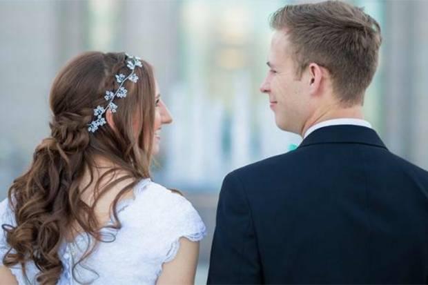 4 Zodiak Ini Bisa Diandalkan untuk Jadi Suami Terbaik