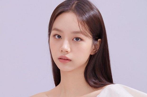Ulang Tahun, Hyeri Girls Day Berikan Sumbangan Rp639 Juta