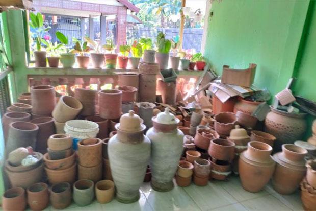 Pelindo IV Monitoring 26 Mitra Binaan di 11 Kabupaten di Sulsel