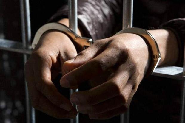 Kantongi Tembakau Sintetis, Remaja 20 Tahun Ditangkap di Cikupa Tangerang