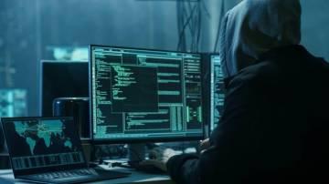 Geger! Data Kependudukan dan Catatan Sipil Kabupaten Bekasi Dijual Hacker